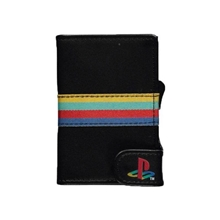 Difuzed - Playstation Card Purse