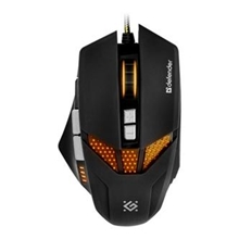 Defender Warhead GM-1780 Mouse (PC)