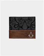 Difuzed Assassin's Creed Valhalla - Purse