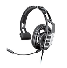 Plantronics RIG 100HC Headset w/ microphone (PS4/X1)
