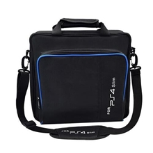 Playstation 4 Slim Carry Bag (PS4)