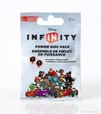 Disney Infinity: Gaming Coins