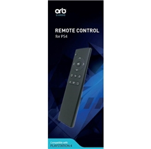 ORB Remote Control 2,4G (PS4)