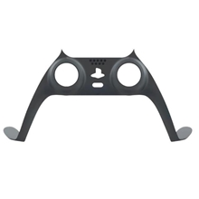 Decorative Clip for Controller - black (PS5)
