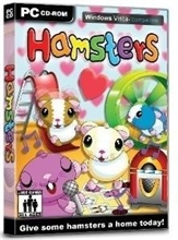 Hamsters (PC)