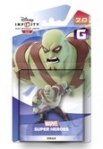 Disney Infinity 2.0: Marvel Super Heroes: Figure Drax (Guardians of the Galaxy)