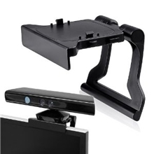 Kinect TV Stand (X360)