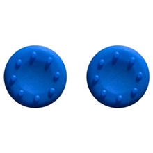 Thumb Grips (blue) (PS4/X1)