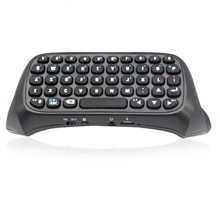 Dobe Wireless Keyboard (PS4)