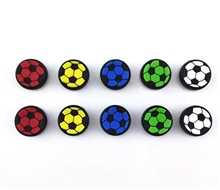 Thumb Grips Football (PS3/PS4/X360/Xone)