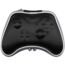 Airfoam Case for Controller black (X1)