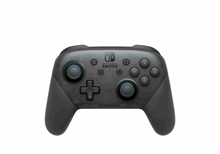 Controller Nintendo Switch for Controller (SWITCH)