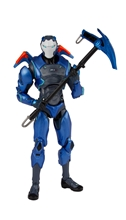 McFarlane Action Figure Fortnite - Carbide